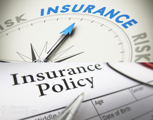 Kenali Dulu Polis Asuransi Yang Benar Sebelum Membelinya