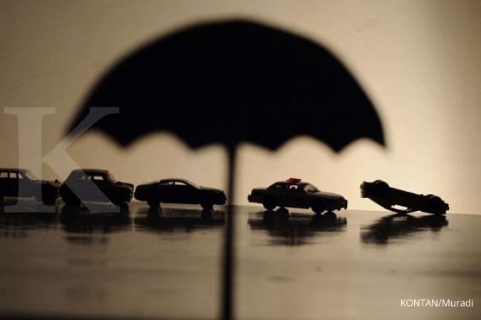 Tak semua produk asuransi siap dibalut investasi