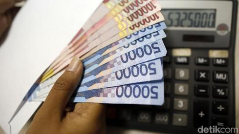 Tahun Politik, Bagaimana Prospek Asuransi Umum di Indonesia?