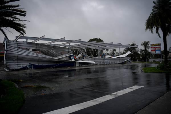Proteksi Bencana Alam, Skema Asuransi Nasional Mendesak