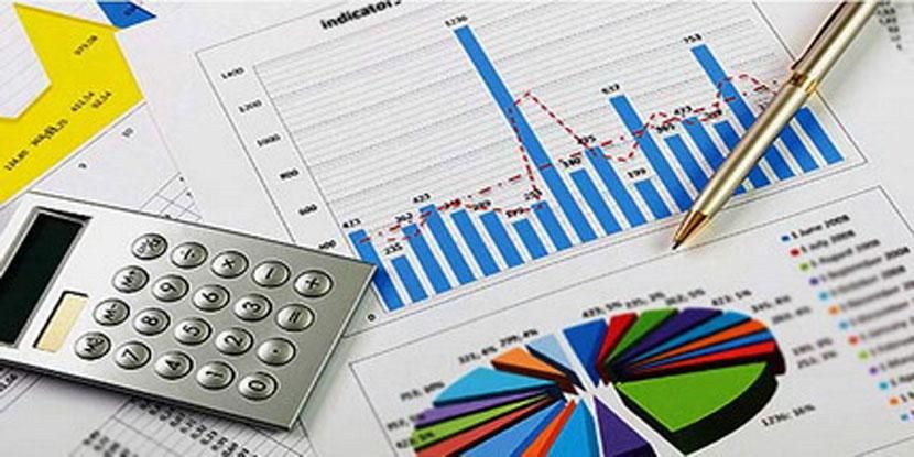 Menyoroti Premi Restrukturisasi Perbankan