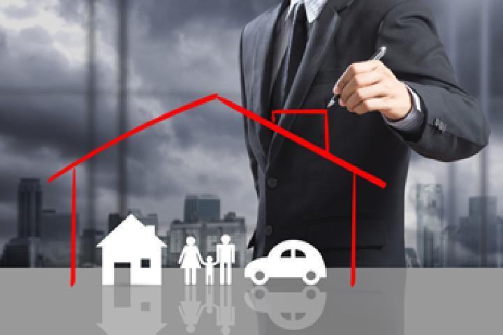 Proteksi Rumah Semudah Belanja Online
