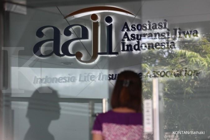 AAJI minta pembatasan saham untuk asuransi baru