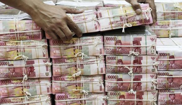 Mengapa Sekarang Banyak Penipuan Sektor Keuangan?