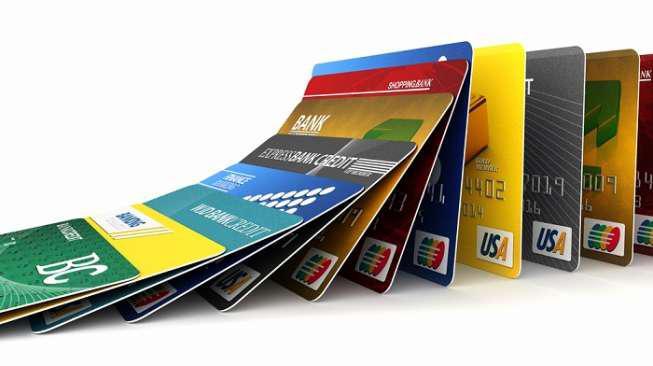 Meninggal Dunia, Tagihan Kartu Kredit Dihapus atau Diwariskan?