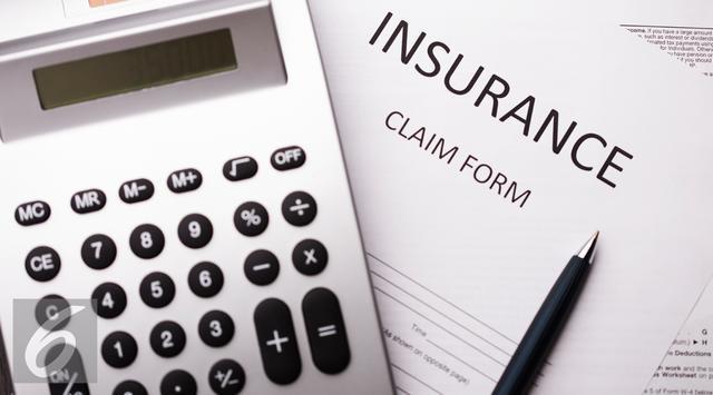 Pengusaha Ogah Tanggung Asuransi buat Pengangguran