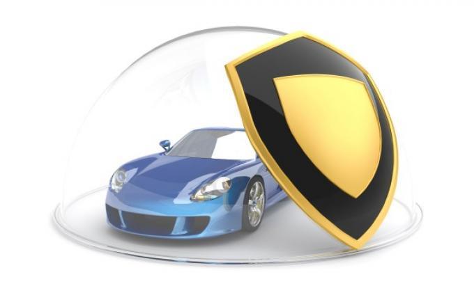 Tarif Baru Premi Asuransi Kendaraan Lebih Spesifik