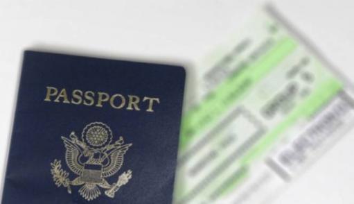 10 Hal Penting agar Tiket Pesawat Tak Sia -sia