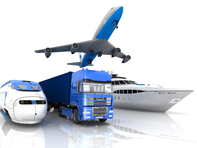 Asuransi Tanggung Jawab Pengangkut Angkutan Udara Terkendala Kepmenhub