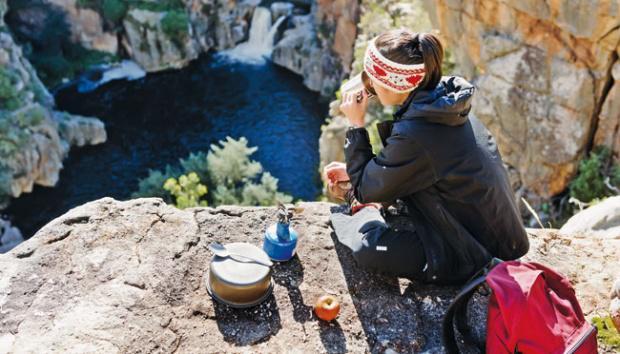 7 Kesalahan yang Sering Dilakukan saat Traveling Sendirian